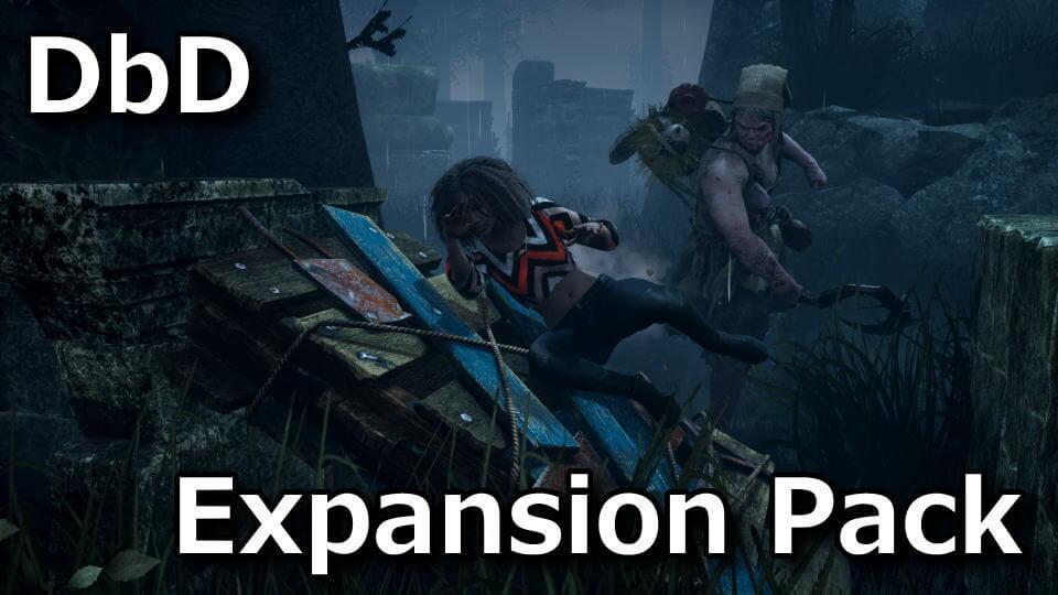 dbd-survivor-and-killer-expansion-pack-tigai