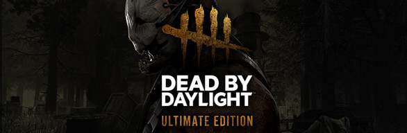 dbd-ultimate-edition