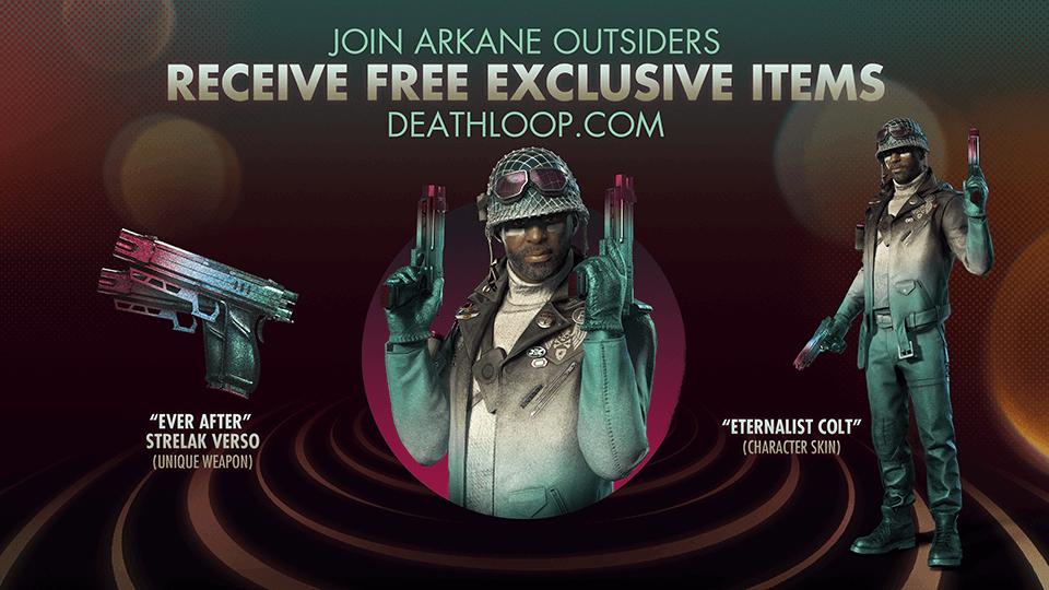 deathloop-arkane-outsiders