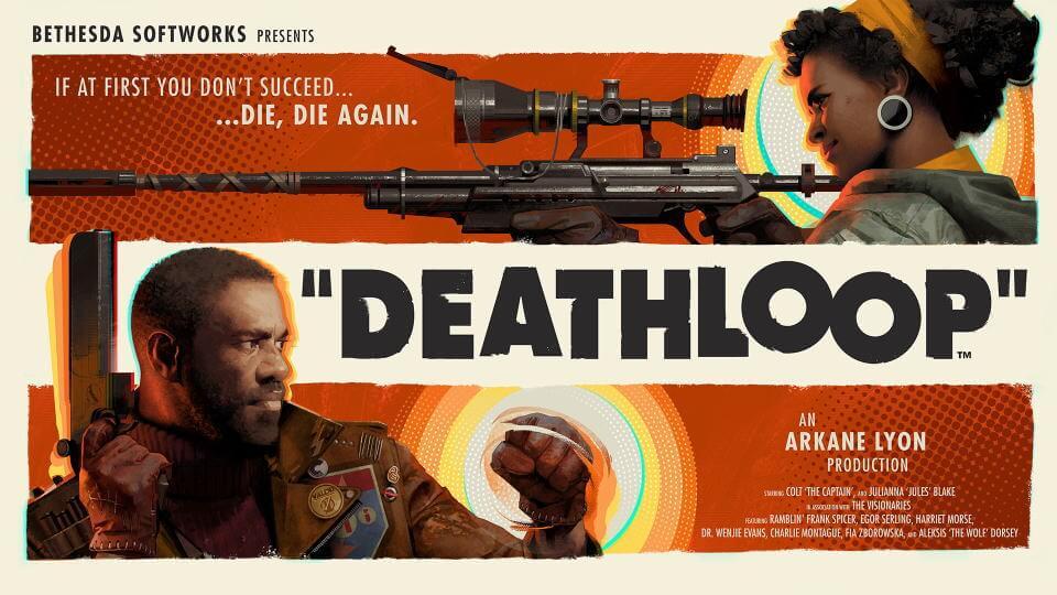 deathloop-deluxe-edition-tigai-hikaku