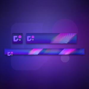 destiny-2-digital-rewards-5-1