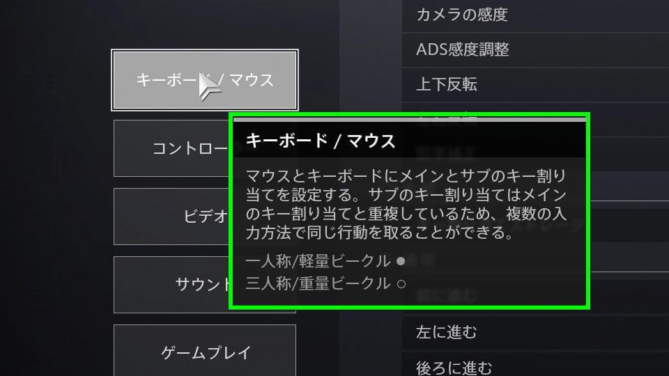 destiny-2-key-config-default-3
