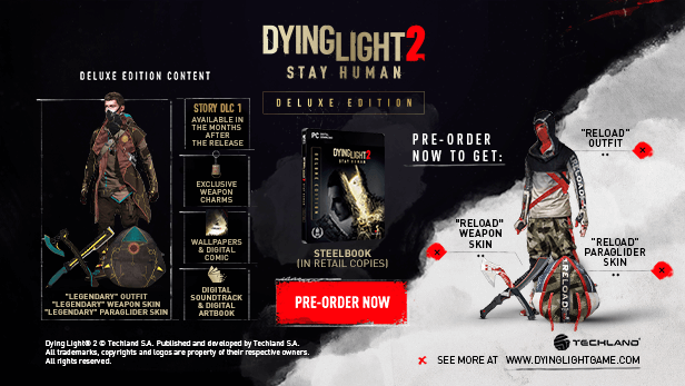 dying-light-2-deluxe-edition