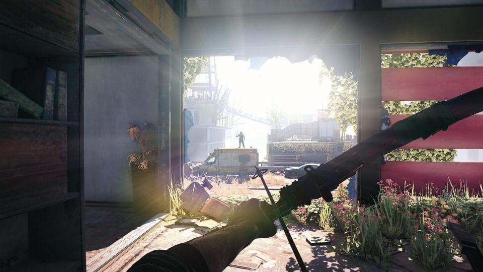 dying-light-2-screen-shot