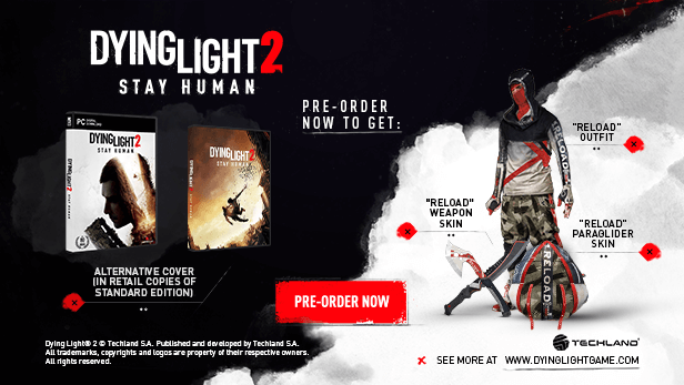 dying-light-2-standard-edition