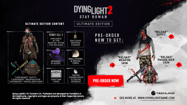 dying-light-2-ultimate-edition