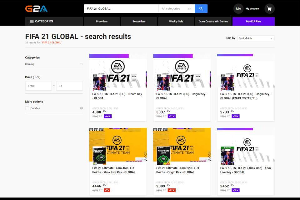 ea-sports-fifa-21-price-check