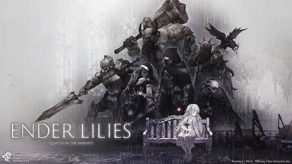 ender-lilies-quietus-of-the-knights-game-play-image