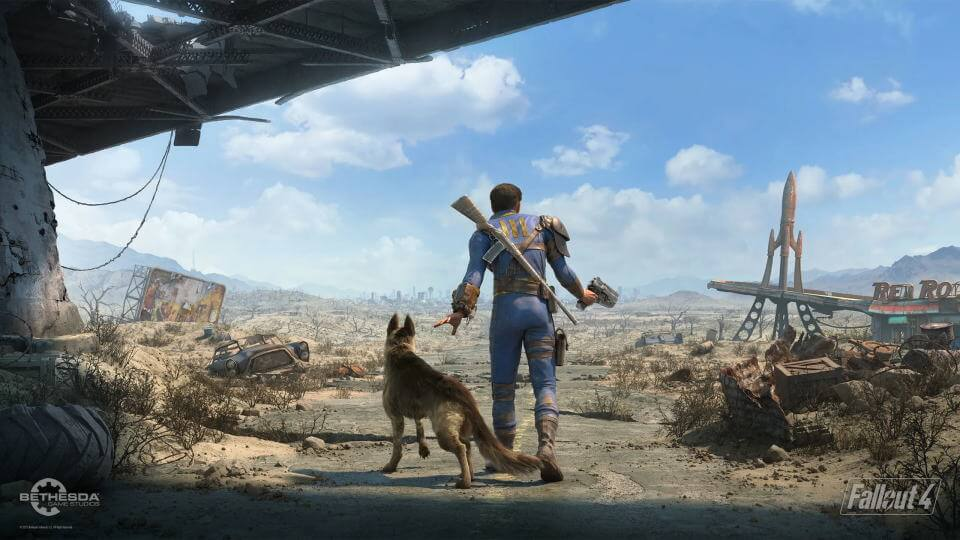 fallout-4-game-play-image