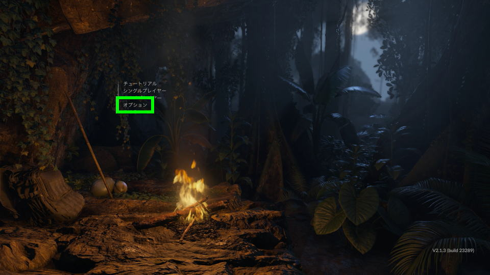 green-hell-key-setting-1
