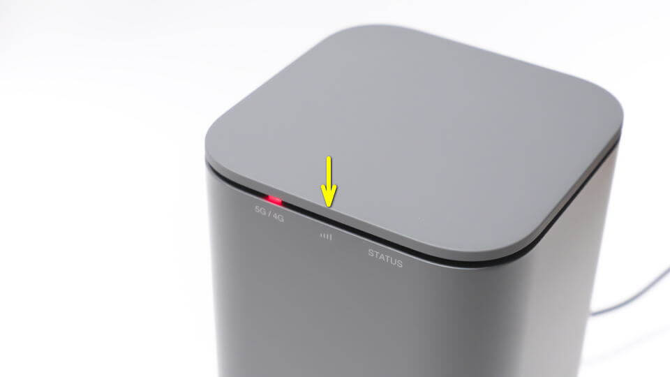 home-5g-led-lamp-status-hr01-guide-2
