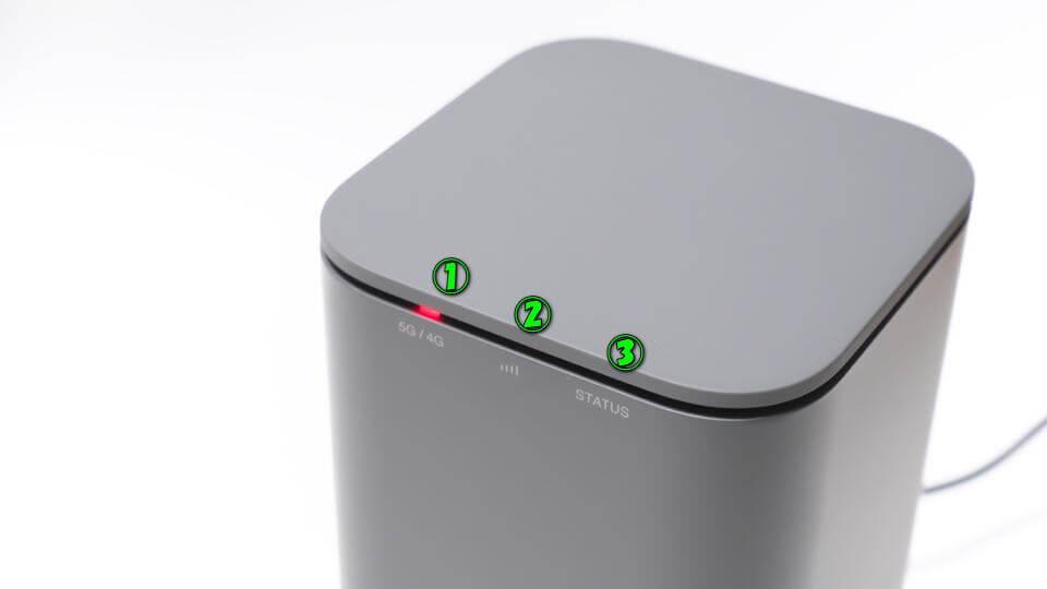 home-5g-led-lamp-status-hr01-guide