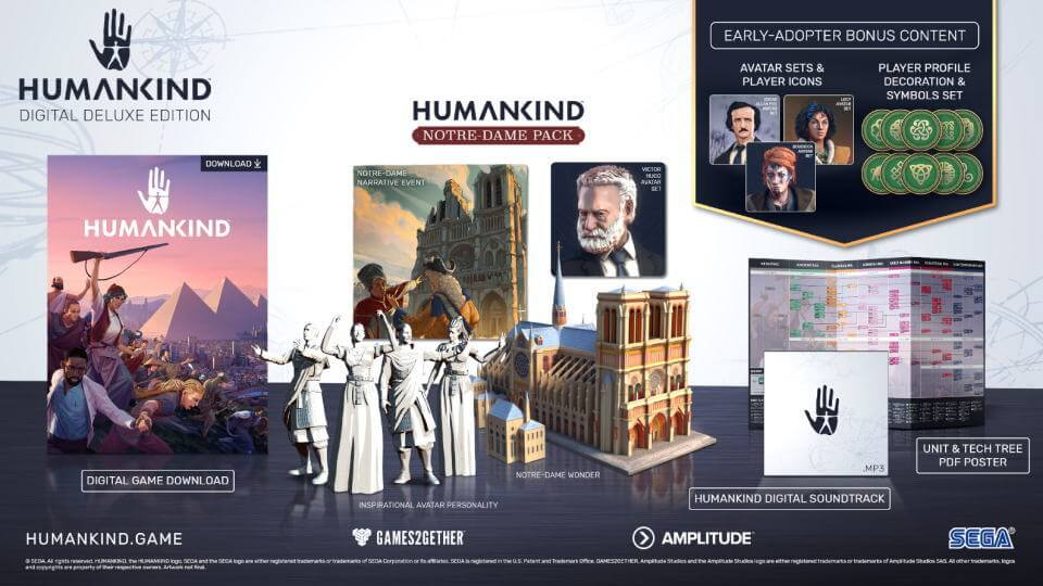 humankind-deluxe-edition-info