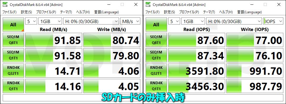 mb-sd32h-ec-benchmark-2