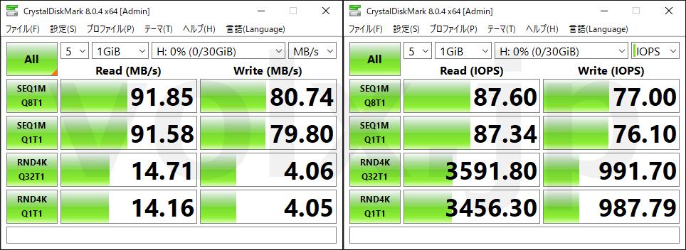 mb-sd32h-ec-benchmark