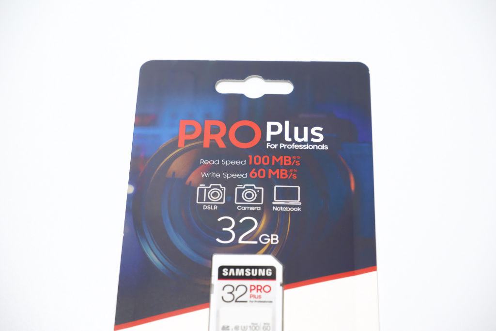 mb-sd32h-ec-sd-card-review-02