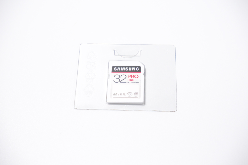 mb-sd32h-ec-sd-card-review-06