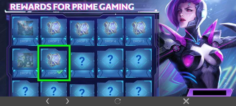 mobile-legends-prime-gaming-rewards