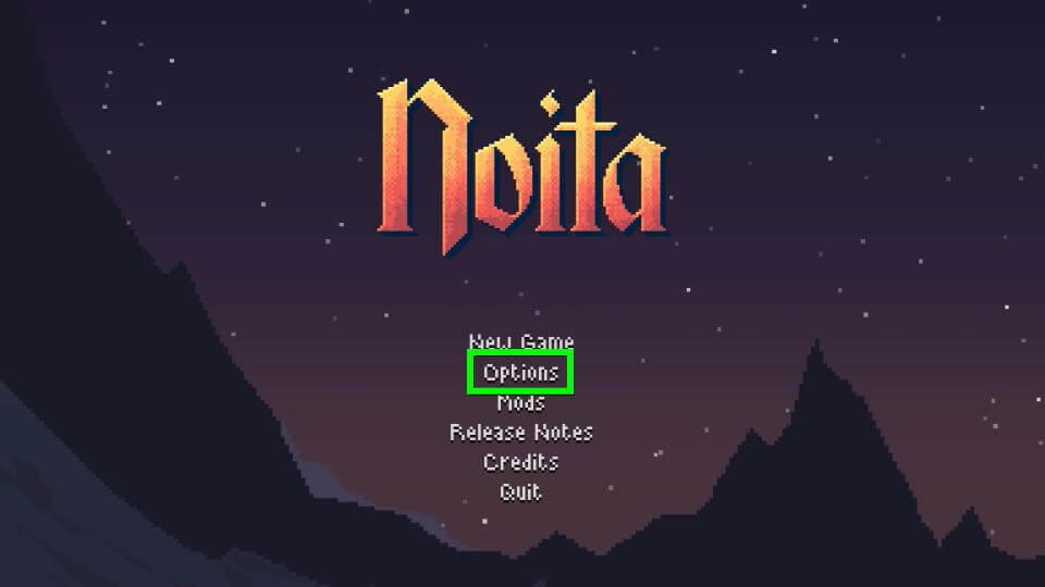 noita-japanese-setting-1