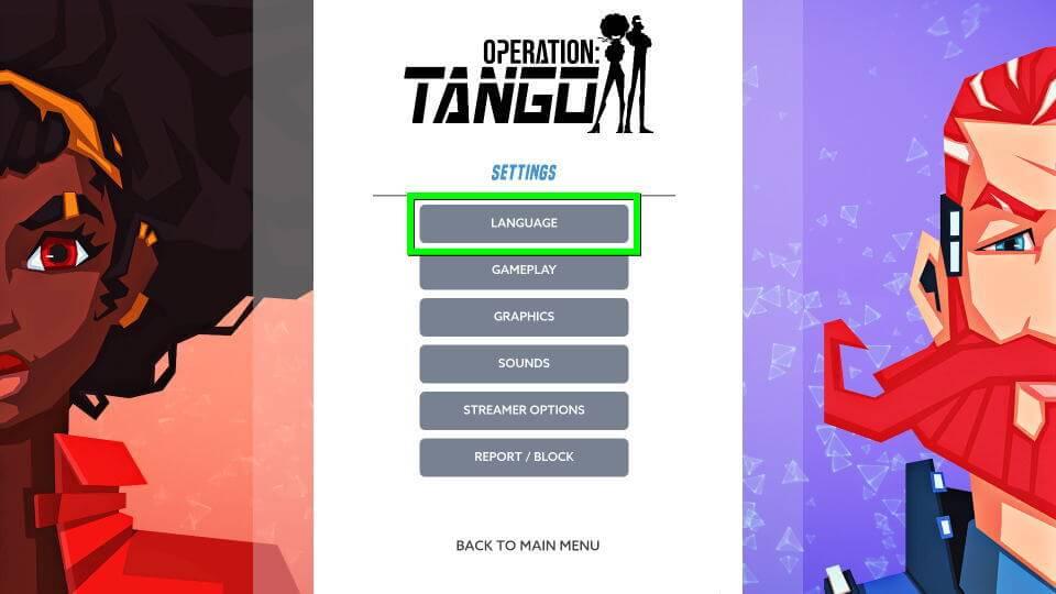 operation-tango-japanese-2