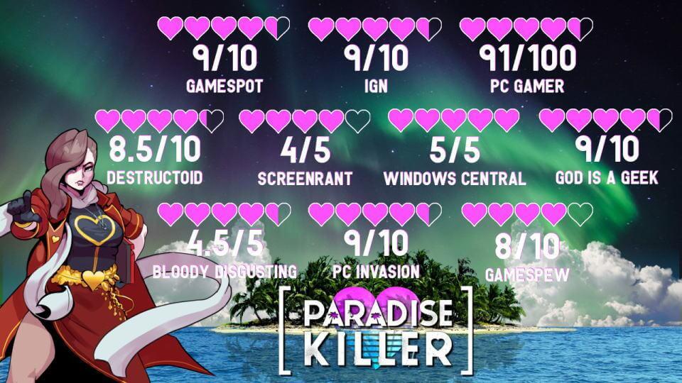 paradise-killer-score