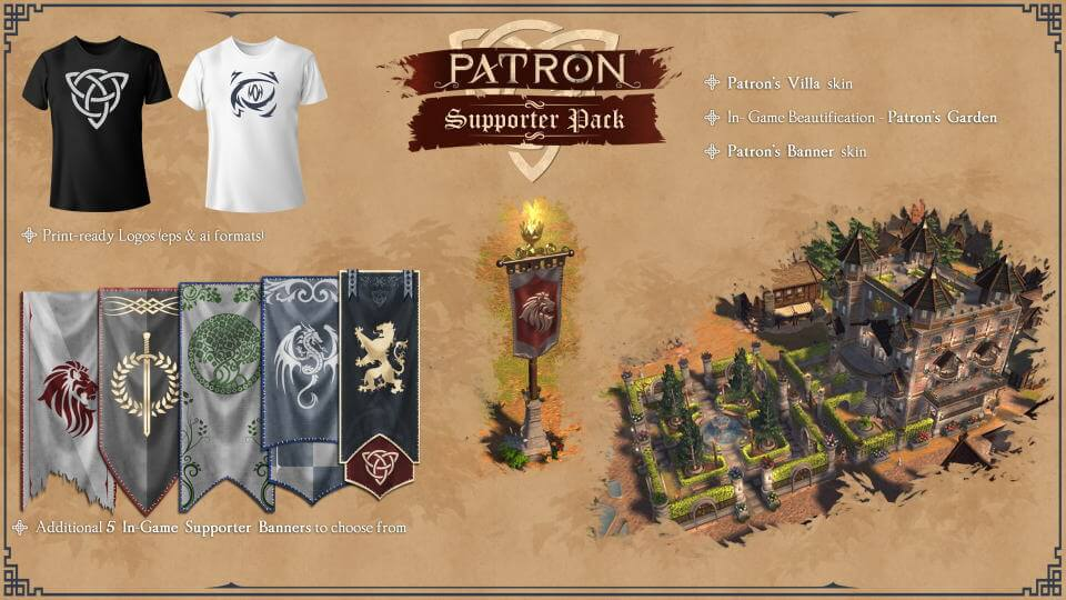 patron-supporter-bundle-detail