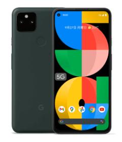 pixel-5a-5g-design