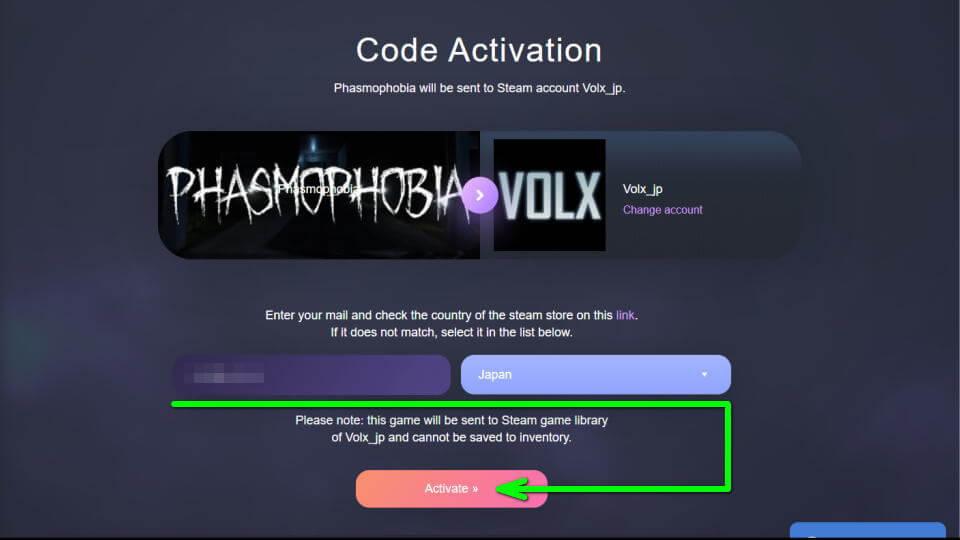 plyxa-steam-game-activation-g2a-06