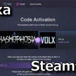 plyxa-steam-game-activation-g2a-150x150