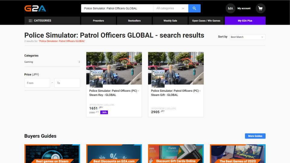 police-simulator-patrol-officers-price-check