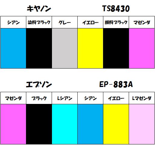 printer-canon-epson-tigai-hikaku-ink-1