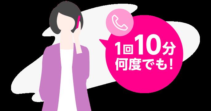rakuten-mobile-10min-standard-free-call