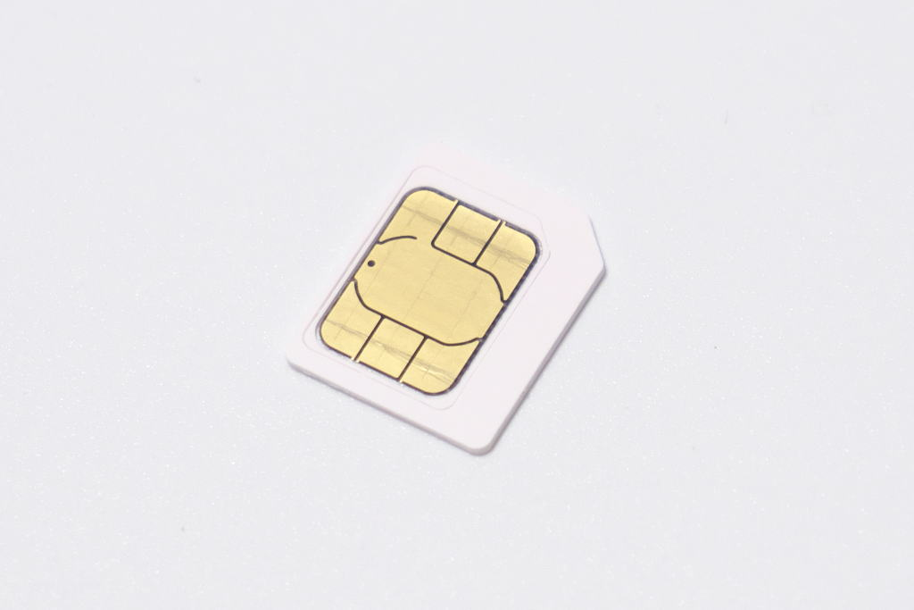 rakuten-wifi-pocket-2-sim-size-1