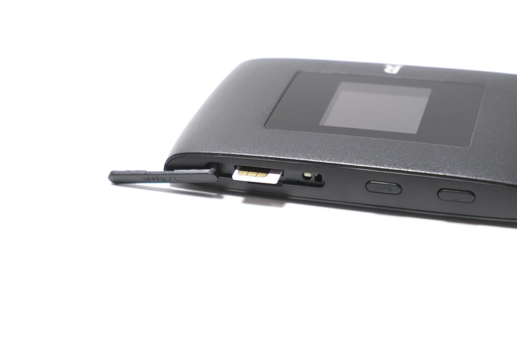 rakuten-wifi-pocket-2-sim-size-2