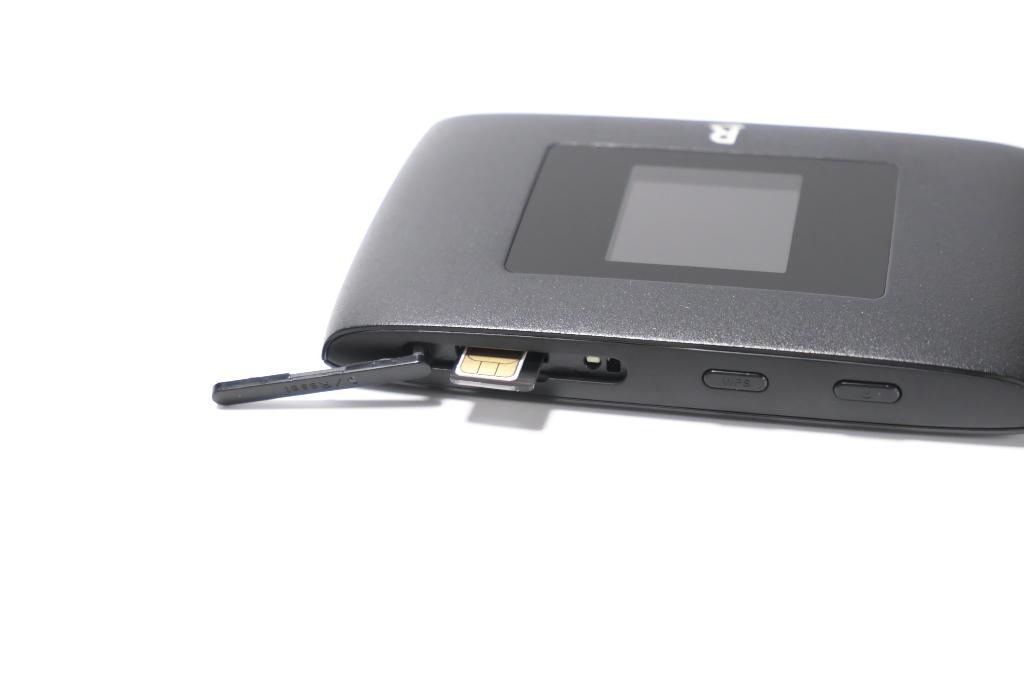 rakuten-wifi-pocket-2-sim-size-5