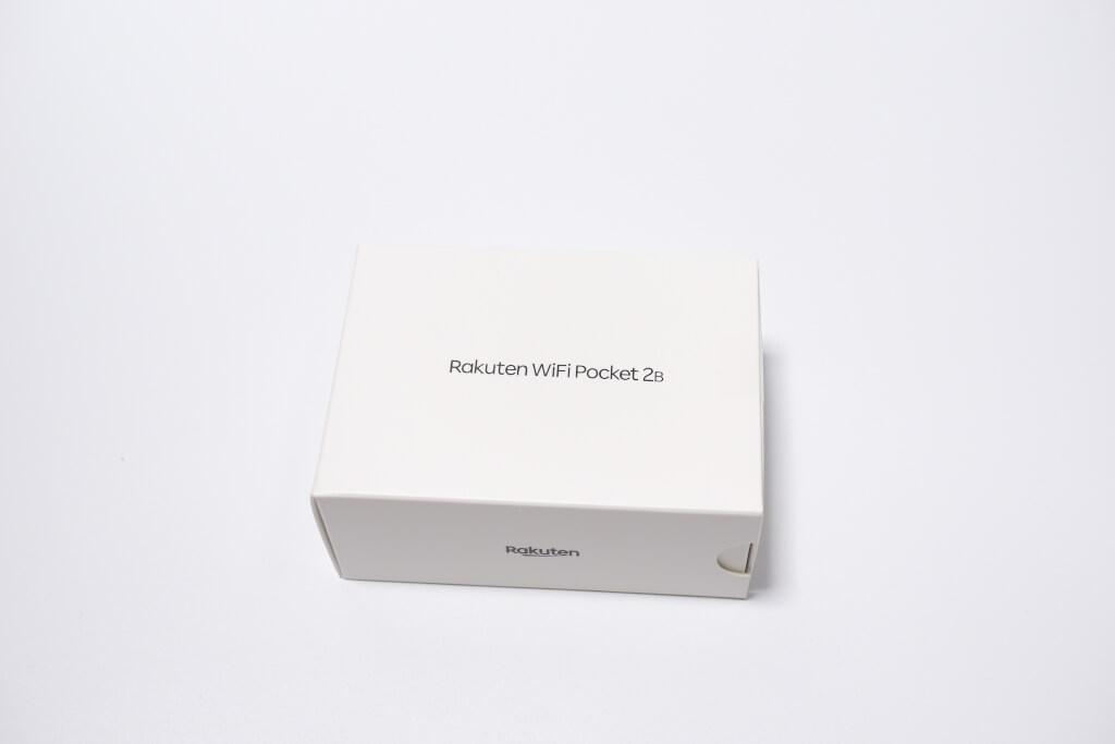 rakuten-wifi-pocket-2-zr02m-review-01
