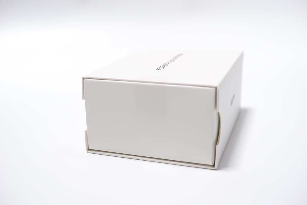 rakuten-wifi-pocket-2-zr02m-review-03