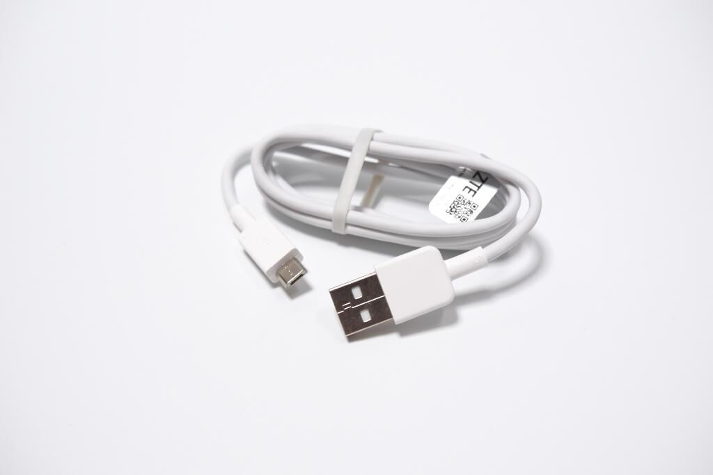 rakuten-wifi-pocket-2-zr02m-review-12