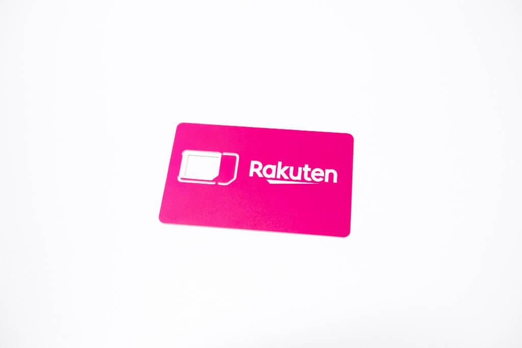 rakuten-wifi-pocket-2-zr02m-review-19-1