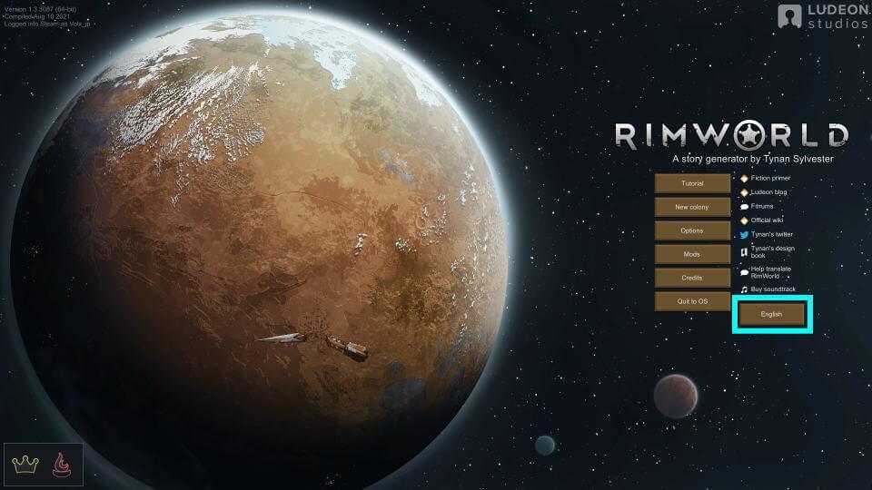 rimworld-change-japanese-4
