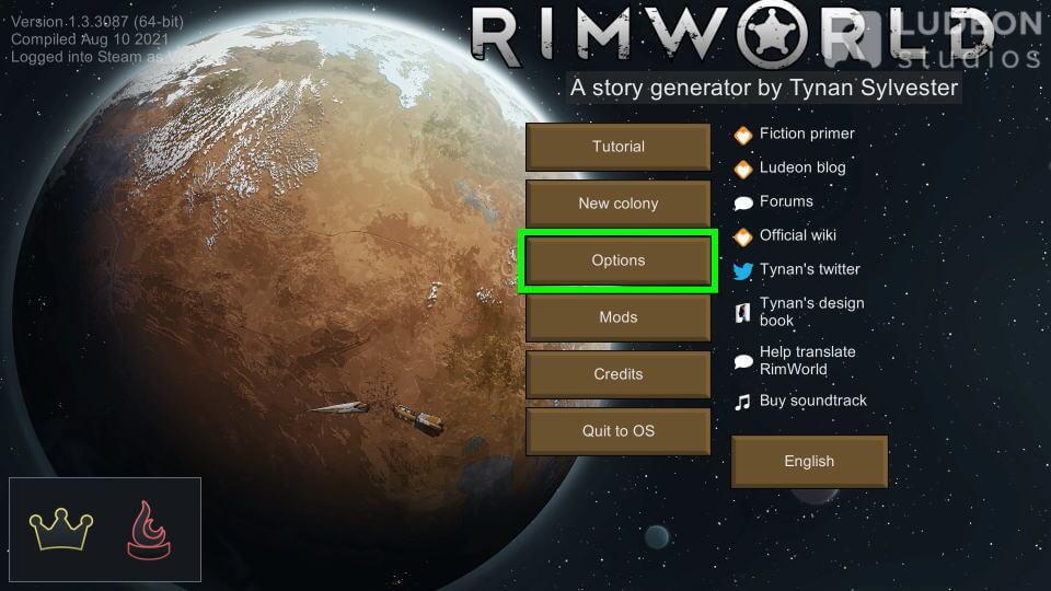 rimworld-change-ui-scale-1