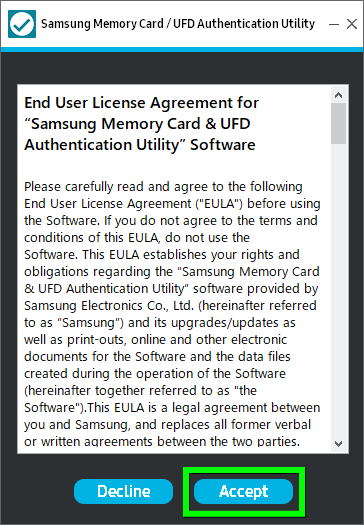 samsung-card-ufd-authentication-utility-user-guide-1