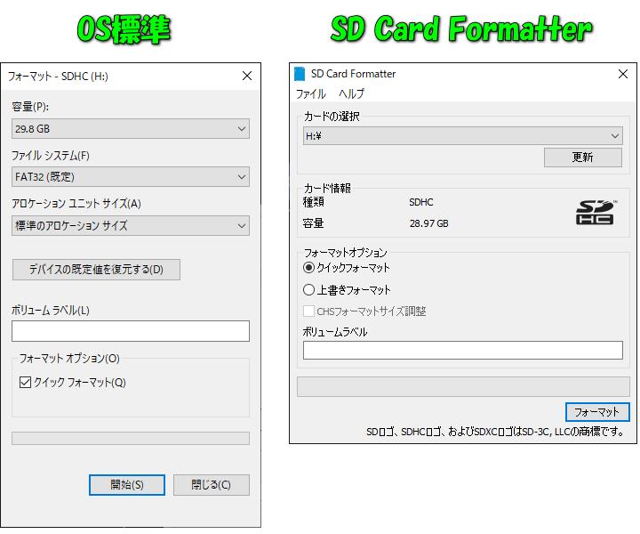 sd-card-formatter-hikaku