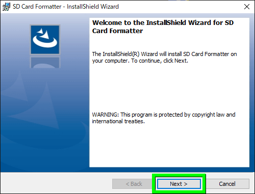 sd-card-formatter-install-1