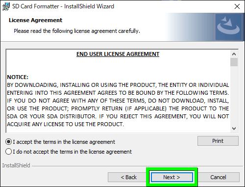 sd-card-formatter-install-2