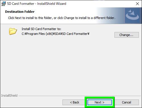 sd-card-formatter-install-3
