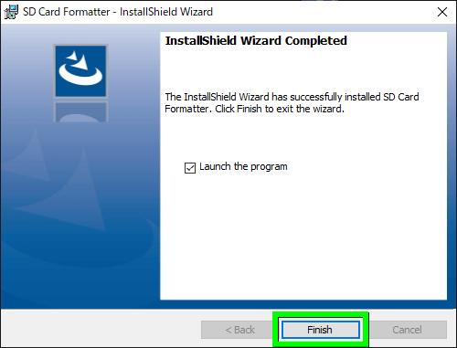 sd-card-formatter-install-5