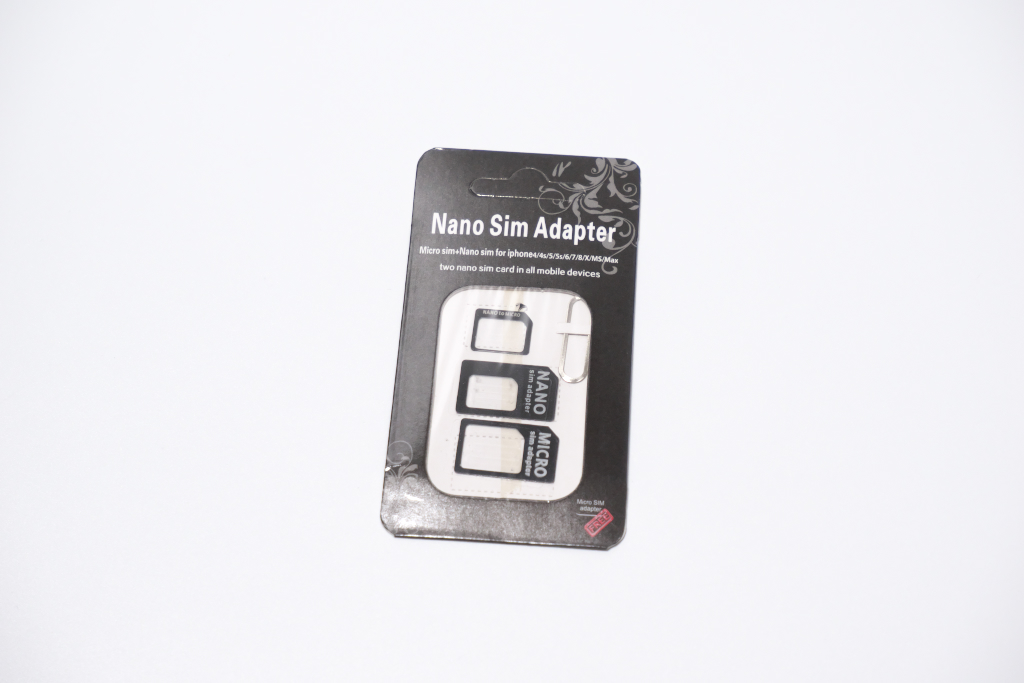 sim-size-change-adapter-review-1