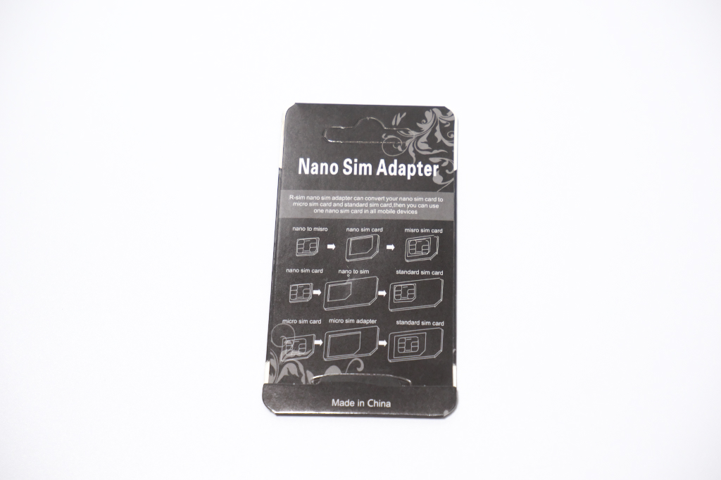 sim-size-change-adapter-review-2