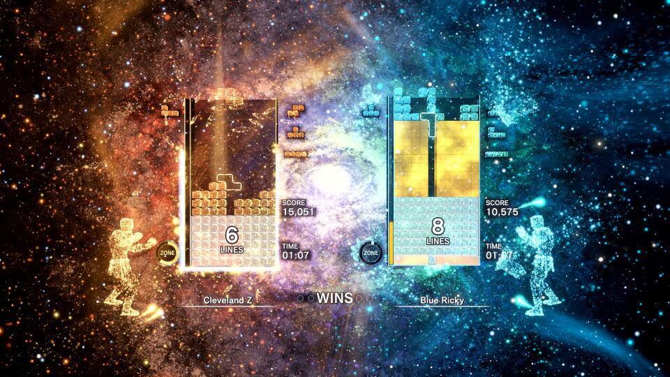 tetris-effect-game-play-image